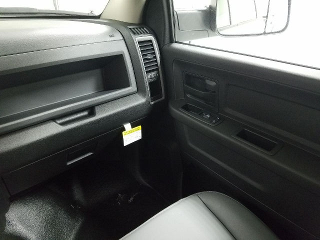2017 Ram 2500 Crew Cab 4x4 Pickup #17845-1 - photo 13