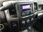 2017 Ram 2500 Crew Cab 4x4 Pickup #17845-1 - photo 15