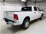 2017 Ram 2500 Crew Cab 4x4 Pickup #17845-1 - photo 4