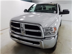 2017 Ram 2500 Crew Cab 4x4 Pickup #17845-1 - photo 7