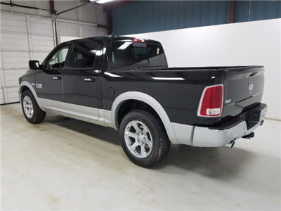 2017 Ram 1500 Crew Cab Pickup #17855-1 - photo 2