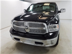 2017 Ram 1500 Crew Cab Pickup #17855-1 - photo 7