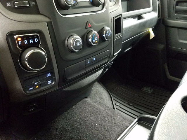 2017 Ram 1500 Crew Cab 4x4, Pickup #17861-1 - photo 16