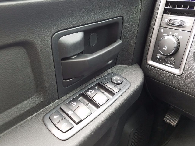 2017 Ram 1500 Crew Cab Pickup #17884-1 - photo 14
