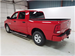 2017 Ram 1500 Crew Cab Pickup #17884-1 - photo 2