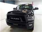 2017 Ram 2500 Crew Cab 4x4 Pickup #17885-1A - photo 7