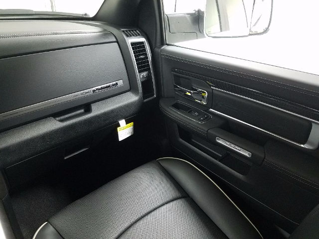 2017 Ram 2500 Mega Cab 4x4, Pickup #17903-1 - photo 14