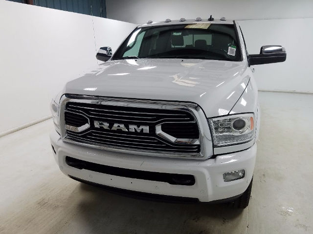 2017 Ram 2500 Mega Cab 4x4, Pickup #17903-1 - photo 7