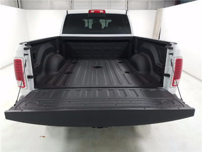 2017 Ram 2500 Mega Cab 4x4, Pickup #17903-1 - photo 6