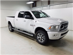 2017 Ram 2500 Mega Cab 4x4, Pickup #17903-1 - photo 3