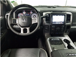 2017 Ram 2500 Mega Cab 4x4, Pickup #17903-1 - photo 15