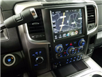2017 Ram 2500 Mega Cab 4x4, Pickup #17903-1 - photo 16