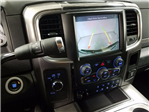 2017 Ram 2500 Mega Cab 4x4, Pickup #17903-1 - photo 17