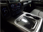2017 Ram 2500 Mega Cab 4x4, Pickup #17903-1 - photo 18