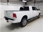2017 Ram 2500 Mega Cab 4x4, Pickup #17903-1 - photo 4