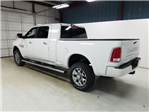 2017 Ram 2500 Mega Cab 4x4, Pickup #17903-1 - photo 2