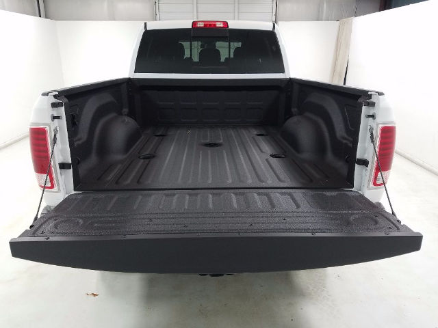 2017 Ram 2500 Mega Cab 4x4, Pickup #17904-1 - photo 6