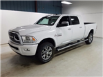 2017 Ram 2500 Mega Cab 4x4, Pickup #17904-1 - photo 1