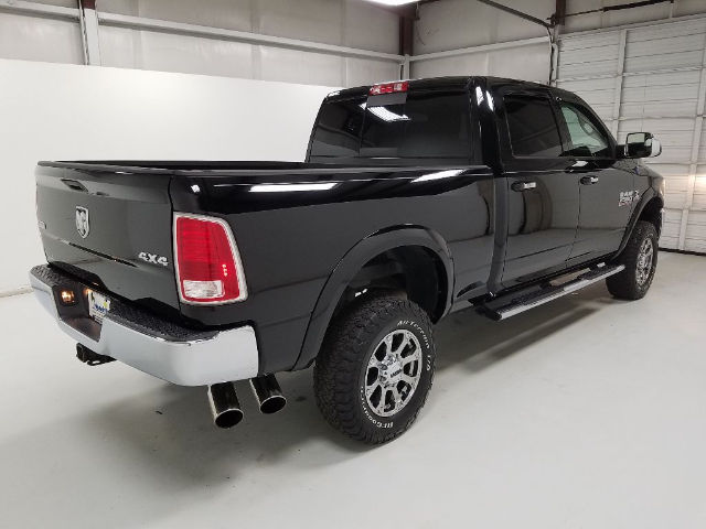 2013 Ram 2500 Crew Cab 4x4, Pickup #17904-1A - photo 2