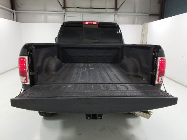 2013 Ram 2500 Crew Cab 4x4, Pickup #17904-1A - photo 4