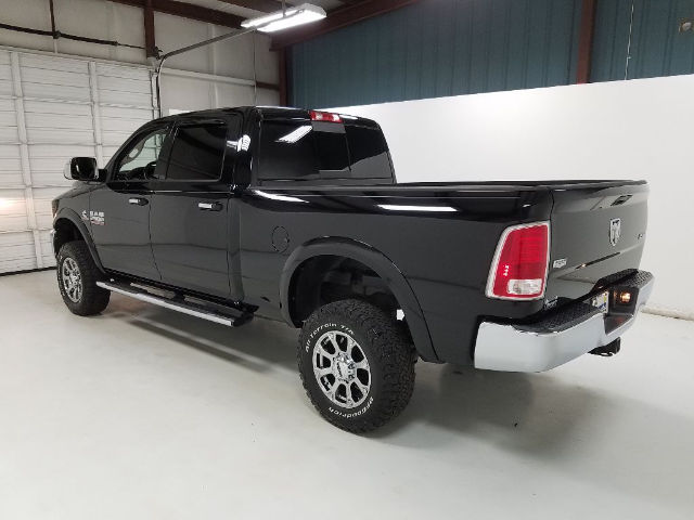 2013 Ram 2500 Crew Cab 4x4, Pickup #17904-1A - photo 5