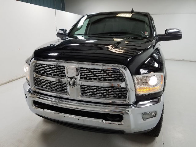 2013 Ram 2500 Crew Cab 4x4, Pickup #17904-1A - photo 7
