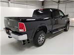 2013 Ram 2500 Crew Cab 4x4, Pickup #17904-1A - photo 1