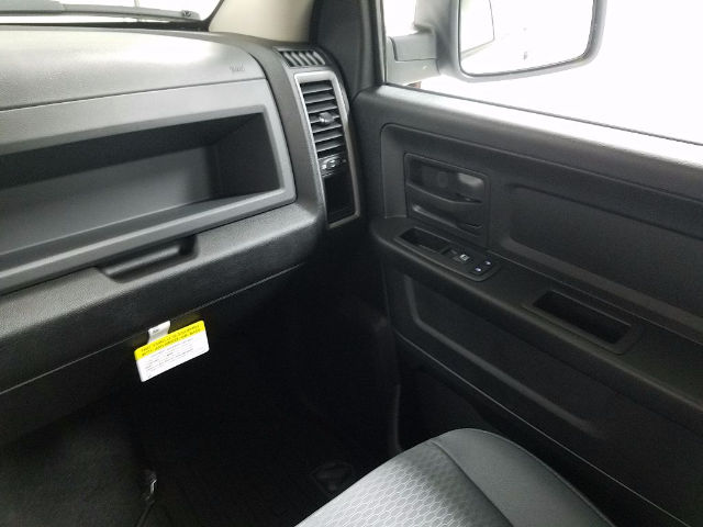 2017 Ram 1500 Crew Cab Pickup #17974-1 - photo 13