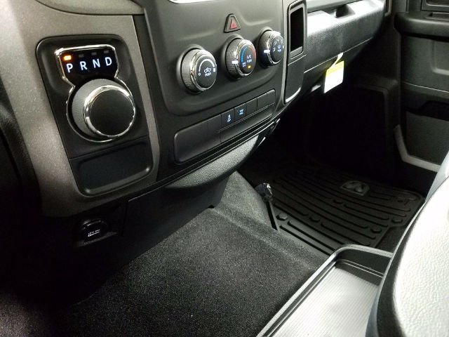 2017 Ram 1500 Crew Cab Pickup #17974-1 - photo 16