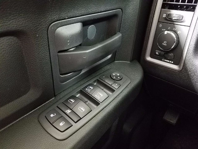 2017 Ram 1500 Crew Cab Pickup #17974-1 - photo 20