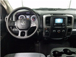 2017 Ram 1500 Crew Cab Pickup #17974-1 - photo 14