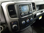 2017 Ram 1500 Crew Cab Pickup #17974-1 - photo 15