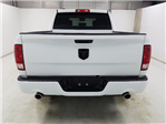 2017 Ram 1500 Crew Cab Pickup #17974-1 - photo 5
