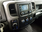 2017 Ram 1500 Crew Cab 4x4, Pickup #17975-1 - photo 12