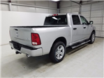 2017 Ram 1500 Crew Cab 4x4, Pickup #17975-1 - photo 20