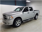 2017 Ram 1500 Crew Cab 4x4, Pickup #17975-1 - photo 1