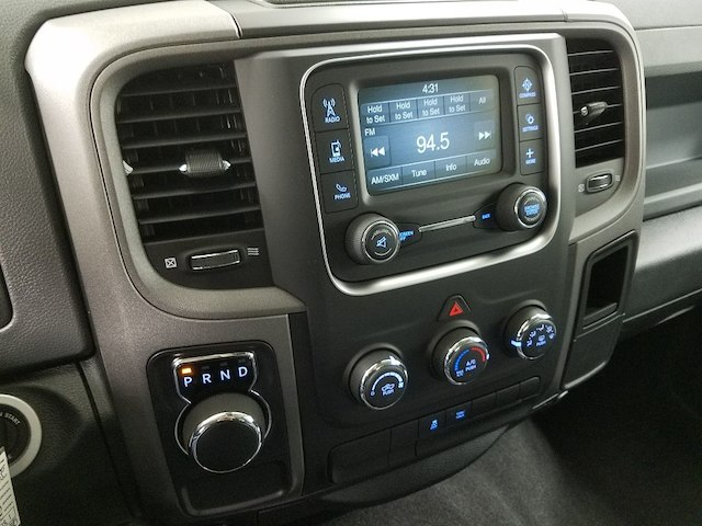 2018 Ram 1500 Crew Cab 4x2,  Pickup #18031-1 - photo 15