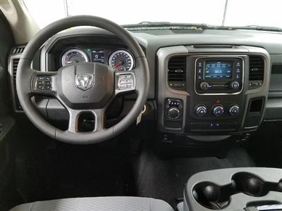 2018 Ram 1500 Crew Cab 4x2,  Pickup #18031-1 - photo 14