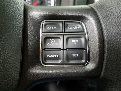 2018 Ram 1500 Crew Cab 4x2,  Pickup #18031-1 - photo 18