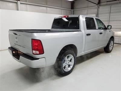 2018 Ram 1500 Crew Cab 4x2,  Pickup #18031-1 - photo 4