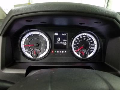 2018 Ram 1500 Crew Cab 4x2,  Pickup #18031-1 - photo 20