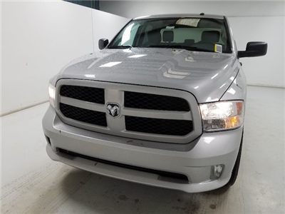 2018 Ram 1500 Crew Cab 4x2,  Pickup #18031-1 - photo 7