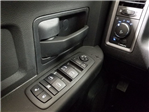2018 Ram 1500 Crew Cab 4x2,  Pickup #18031-1 - photo 21