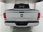 2018 Ram 1500 Crew Cab 4x2,  Pickup #18031-1 - photo 5