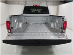 2018 Ram 1500 Crew Cab 4x2,  Pickup #18031-1 - photo 6