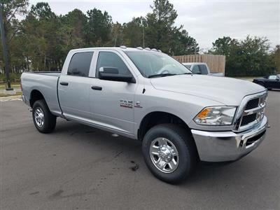 2018 Ram 2500 Crew Cab 4x4,  Pickup #18031-2 - photo 3