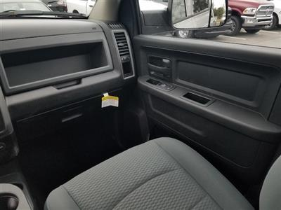 2018 Ram 2500 Crew Cab 4x4,  Pickup #18031-2 - photo 12
