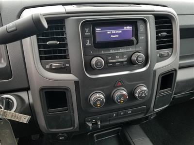 2018 Ram 2500 Crew Cab 4x4,  Pickup #18031-2 - photo 14