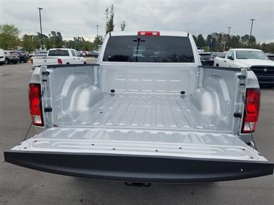 2018 Ram 2500 Crew Cab 4x4,  Pickup #18031-2 - photo 6