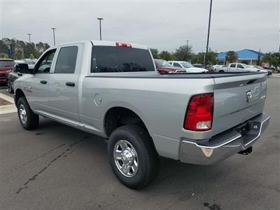 2018 Ram 2500 Crew Cab 4x4,  Pickup #18031-2 - photo 2